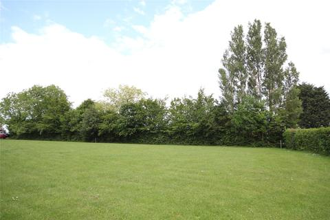 Plot for sale - Sleaford Road, Cranwell, NG34