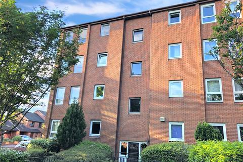 1 bedroom flat for sale - Flat 26, 14 Linden Way, Glasgow, Lanarkshire, G13