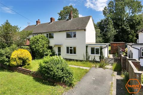 3 bedroom house for sale - Furnace Avenue, Lamberhurst, Tunbridge Wells, Kent, TN3
