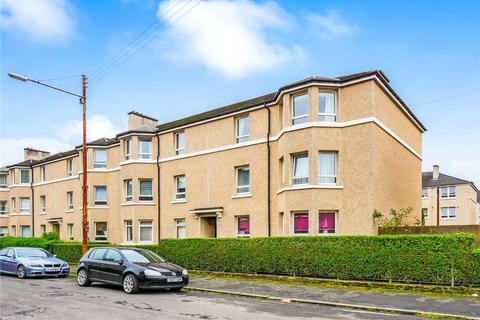 2 bedroom flat for sale - 2/1, 29 Bunessan Street, Glasgow, Lanarkshire, G52