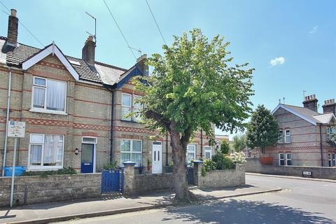 2 bedroom terraced house for sale - Garland Road, Heckford Park, POOLE, Dorset