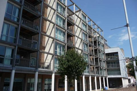 1 bedroom apartment to rent - Gloucester House, Queen Street, Portsmouth