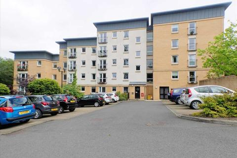 1 bedroom apartment for sale - Roxburgh Park, Avondale, East Kilbride