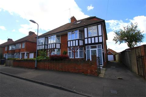 4 bedroom semi-detached house to rent - Ellis Avenue, Slough, Berkshire
