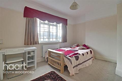1 bedroom in a house share to rent - Broomhill Walk, Woodford Green, IG8