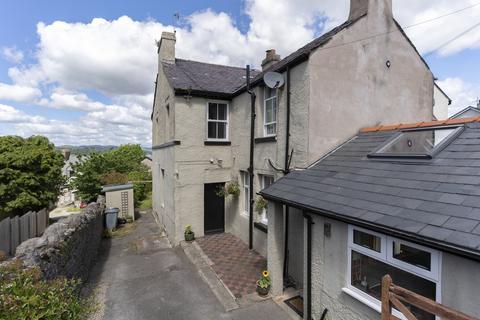 3 bedroom semi-detached house for sale - Peel House, Arnside