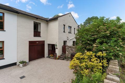 3 bedroom semi-detached house for sale - September Cottage, Endmoor