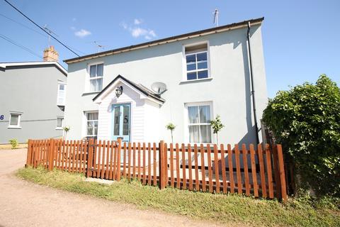 4 bedroom detached house for sale - Framlingham, Suffolk