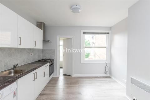 1 bedroom flat for sale - Lordship Lane, London, N17
