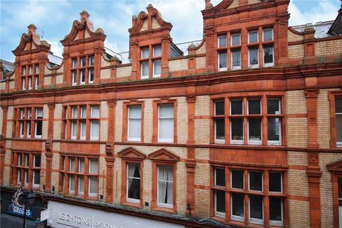 1 bedroom flat for sale - Queen Victoria Street, Reading, Berkshire, RG1