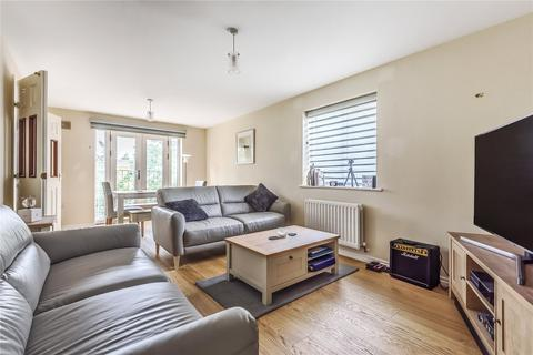 2 bedroom flat to rent - Linacre Court, Spring Lane, OX3