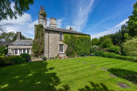 5 bedroom farm house for sale - Old Parsonage Farmhouse