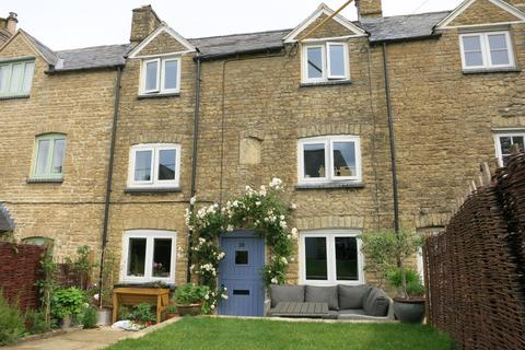 3 bedroom cottage for sale - Chipping Norton, Oxfordshire