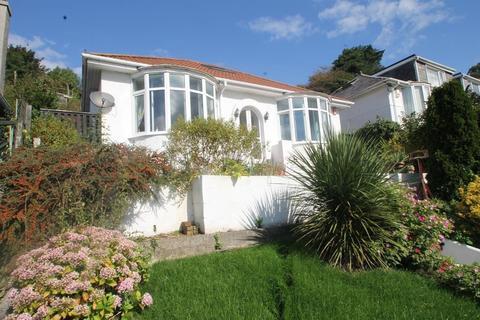 2 bedroom detached bungalow for sale - Crabtree