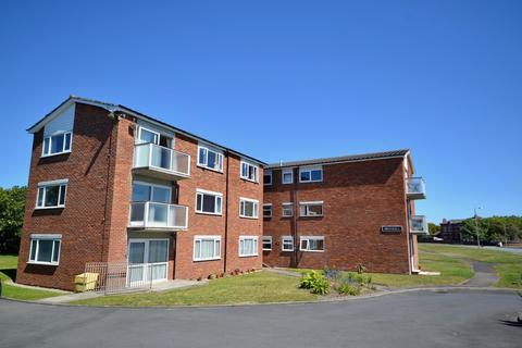 2 bedroom apartment for sale - The Serpentine South, Crosby, Liverpool, L23