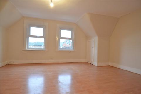 Studio to rent - Manor Park Parade, London, SE13