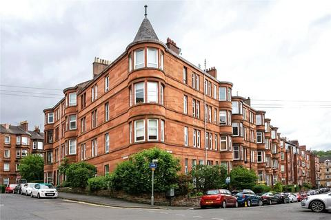 2 bedroom apartment to rent - Flat 1/1, Trefoil Avenue, Shawlands, Glasgow