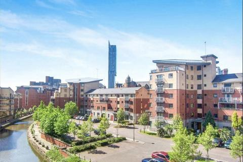3 bedroom apartment to rent - 88 Great Bridgewater Street, City Centre, Manchester