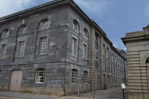 1 bedroom apartment to rent - Royal William Yard, Plymouth