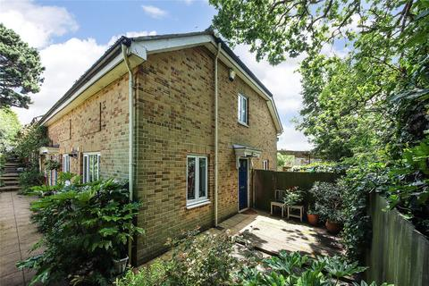 2 bedroom end of terrace house for sale - Henry Tate Mews, Streatham, London, SW16