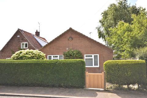 3 bedroom detached bungalow for sale - Stanhoe