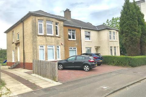 3 bedroom flat for sale - Polnoon Avenue, Knightswood, Glasgow, G13 3EZ