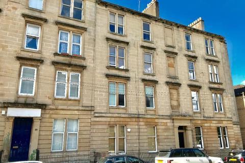 3 bedroom flat for sale - Arlington Street, Woodlands, Glasgow, G3 6DT