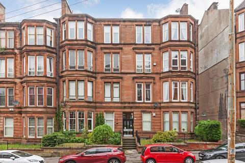 2 bedroom flat for sale - Whitehill Street, Dennistoun, Glasgow, Strathclyde, G31 2LS