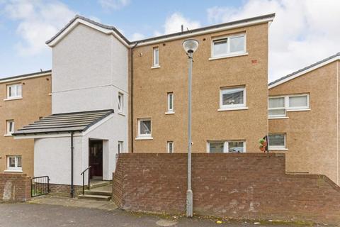 3 bedroom maisonette for sale - Cardross Street, Dennistoun, Glasgow, G31 2DL