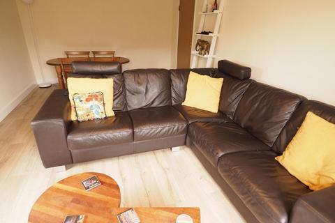 1 bedroom apartment to rent - Kingston Wharf, Kingston Street, Hull, HU1 2ES