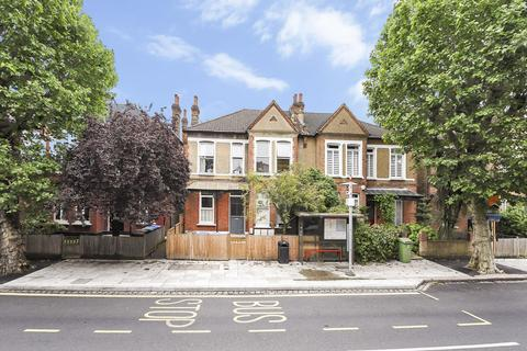 4 bedroom flat for sale - South Croxted Road, London SE21
