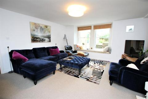 2 bedroom maisonette to rent - Grosvenor, Bath, BA1 6AX