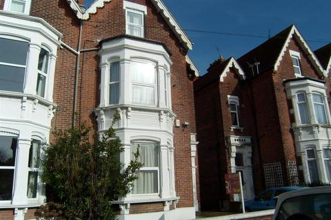 1 bedroom flat to rent - Craneswater Avenue, Southsea
