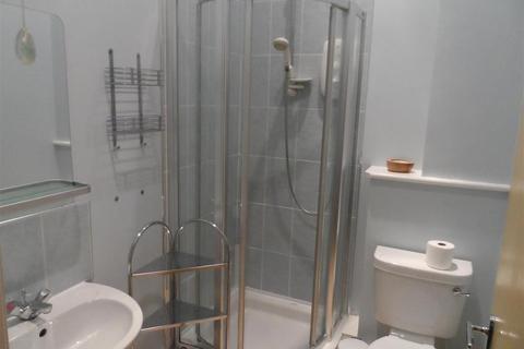 2 bedroom flat to rent - Clarendon Road, Southsea