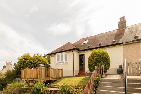3 bedroom semi-detached house for sale - Banklands, Newburgh,