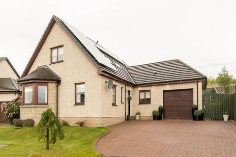 4 bedroom detached house for sale - David Douglas Avenue, Scone,