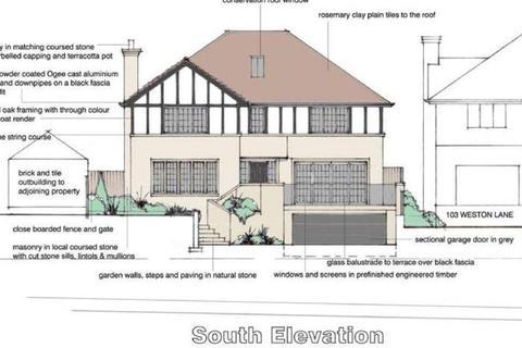 Land for sale - Weston Lane, Otley