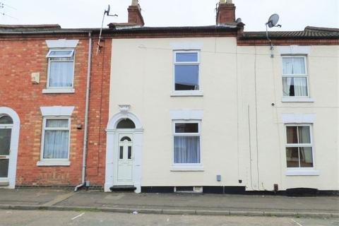 2 bedroom property to rent - Cyril Street, Northampton