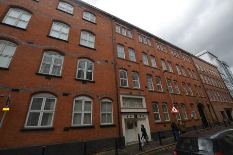1 bedroom flat to rent - Time House, 3 Duke Street