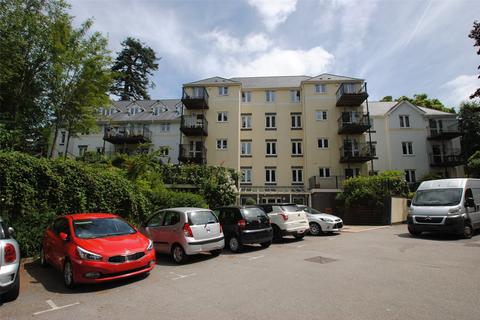 1 bedroom apartment for sale - Manaton Court, Dunheved Road