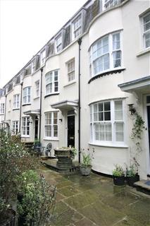 3 bedroom mews to rent - Dolphin Mews, Brighton