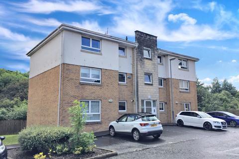 2 bedroom flat for sale - Burnbrae Gardens, Duntocher