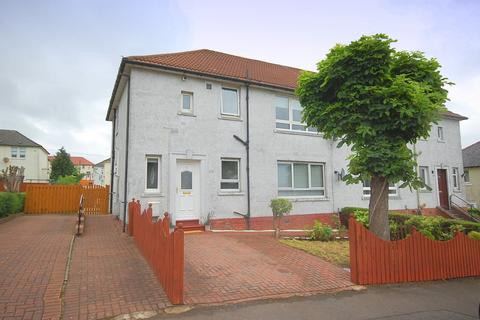 2 bedroom flat for sale - Chestnut Drive, Parkhall G81 3PS