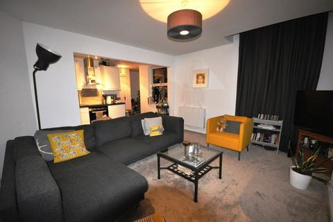 2 bedroom apartment to rent - Loughborough Road, West Bridgford