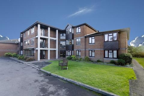 1 bedroom ground floor flat for sale - Victor Court, Southampton