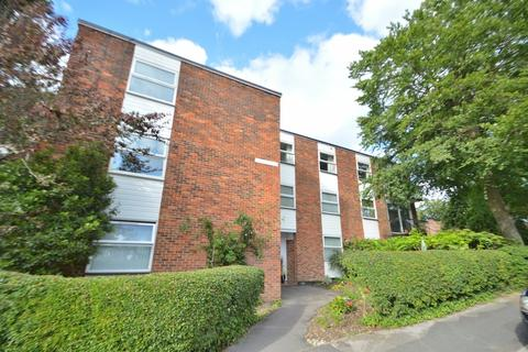 3 bedroom flat to rent - Lingwood Close, Southampton