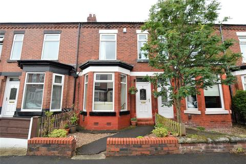 2 bedroom house for sale - Richmond Avenue, Urmston, Manchester, M41