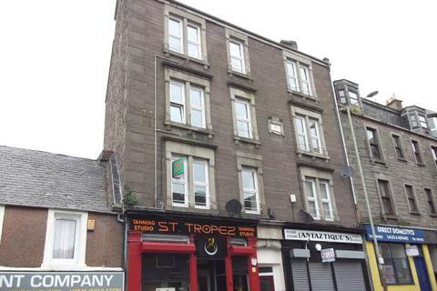 1 bedroom flat to rent - Hilltown, , Dundee