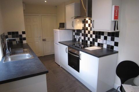 1 bedroom apartment to rent - Winston Gardens, Headingley