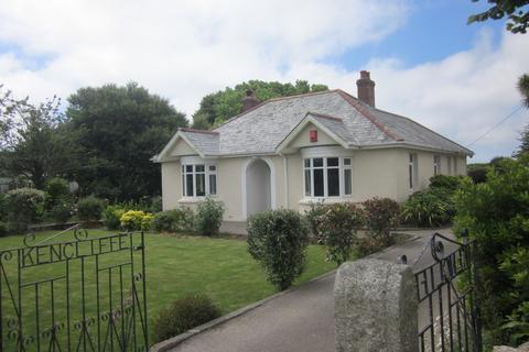 3 bedroom detached bungalow for sale - Leedstown